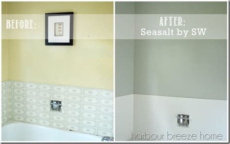 add a sprinkle of seasalt harbour breeze home