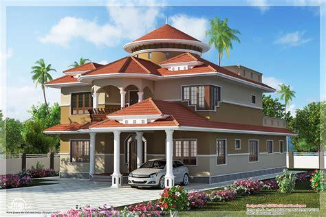 beautiful dream home design   sqfeet home appliance