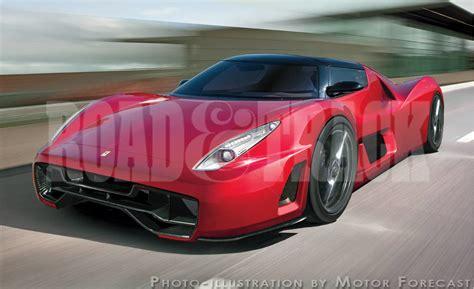 f70 2012 f70 sports cars of the future