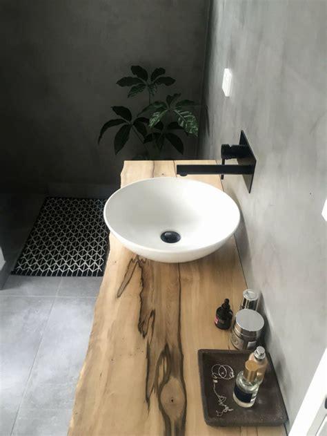 Badezimmer Ideen Für Kleine Bäder by 1001 Badezimmer Ideen F 252 R Kleine B 228 Der Zum Erstaunen