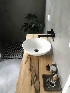 Ideen Für Kleine Bäder : 1001 badezimmer ideen f r kleine b der zum erstaunen ~ Markanthonyermac.com Haus und Dekorationen
