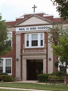 Paul VI Catholic High School to relocate to South Riding ...
