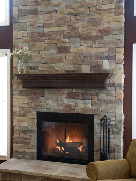 remodel fireplace surround veneer archives