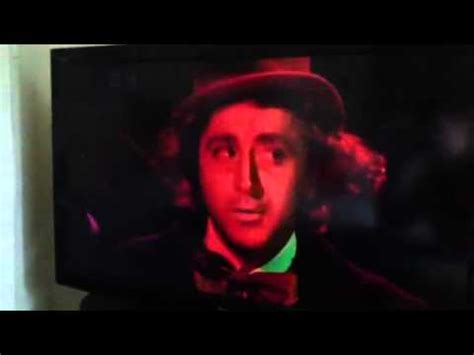 Boat Song Willy Wonka by Willy Wonka S Boat Ride