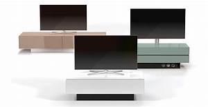 spectral tv m bel brick modellvarianten indretning stue pinterest