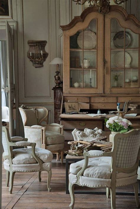 english french country images  pinterest