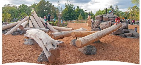 the all natural playground pdx parent