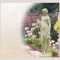 Steingussfiguren Für Den Garten Im Shop Online Kaufen