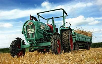 Tractor Wallpapers Traktor Kramer Desktop Resolution Tractors