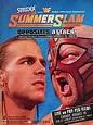 SummerSlam (1996) - Wikipedia