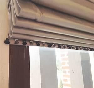 Rideaux Bateau Confection : rideaux voilages et stores sur mesure st pandelon dax ~ Premium-room.com Idées de Décoration