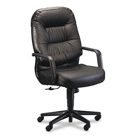 discount deals hon 2091sr11t leather 2090 pillow soft