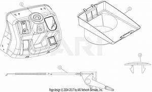Mtd 131278xs099  247 273270   T1100   2018  Parts Diagram