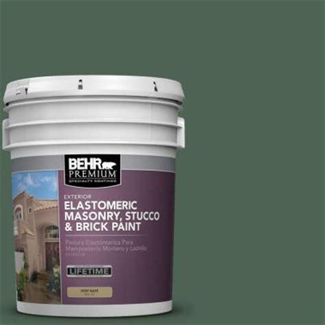 behr 5 gal 65505 granite grip interior exterior