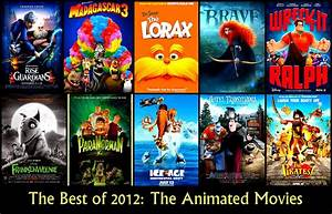 The Best Animated Movies Of 2019 The Hollywood Persona