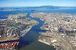 File:Oakland California aerial view.jpg - Wikipedia