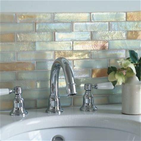 iridescent tiles backsplash uk the absolute guide to bathroom tiles decoholic
