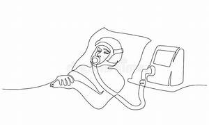 Lung Ventilation Icon Stock Illustrations  U2013 114 Lung