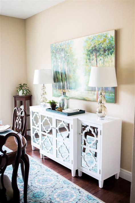 dining room storage ideas  designs