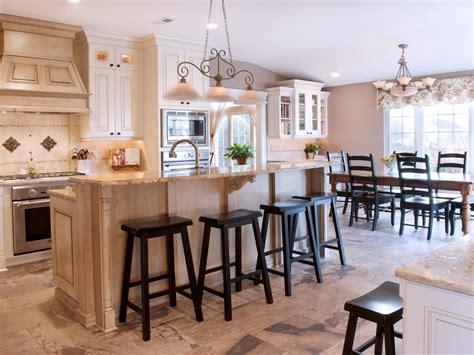 master open plan kitchen design  bathroom layouts