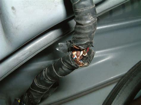 reparaturanleitungen tutoriale einbauanleitungen