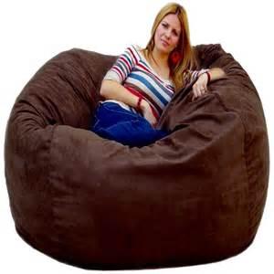 bean bags chairs online bean bag chair bean bag chairs at