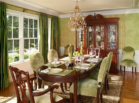 How To Use Green To Create A Fabulous Dining Room. Kitchen Designs With White Cabinets. Design Kitchen Cabinet Layout Online. Small Kitchen Layout Designs. Kitchen Luxury Design. Exclusive Kitchen Designs. Modern Galley Kitchen Design. Kitchen Design Elements. Designer Kitchen Utensils