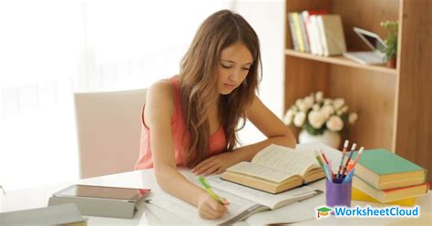 7 Simple Ways To Prepare For The June Exams