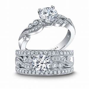 beautiful collections of vintage platinum wedding rings With vintage platinum wedding ring