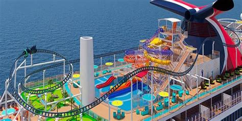 renderings carnival cruise lines mardi gras ship released