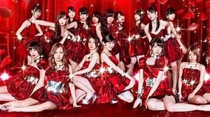 Team Surprise | AKB48 Wiki | FANDOM powered by Wikia