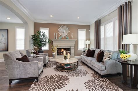 Excellent Living Room Decorating Pinterest 59 About