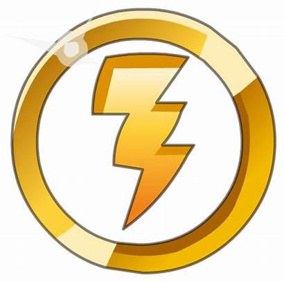 Speed Transformice Boost Wikia Vitesse Bonus Wiki