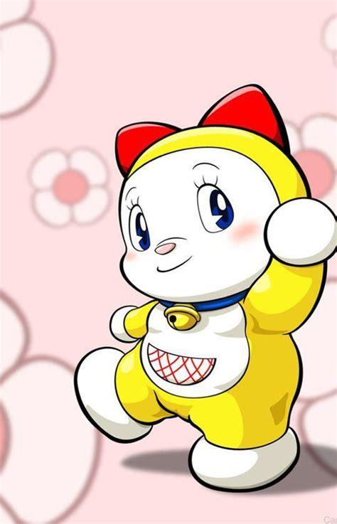 600+ Gambar Doraemon Lucu Hd Gratis Gambar ID