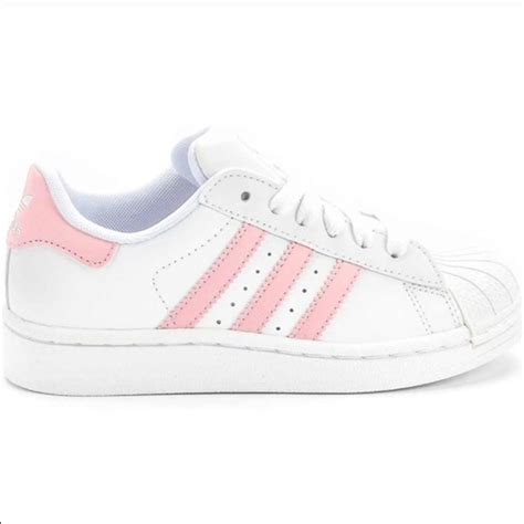 light pink adidas sneakers adidas looking for iso light pink adidas superstars from