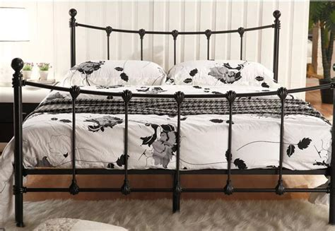 european how to organize a small bedroom get cheap master bedroom furniture aliexpress com