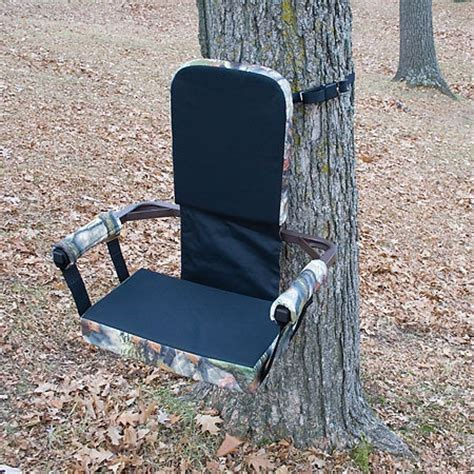 gander mountain chair blinds 17 best images about wish list on