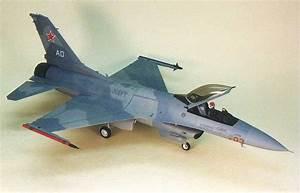 Simple Nda F 16n By David Aungst Hasegawa 1 48