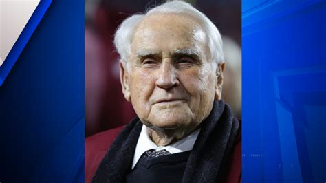 legendary miami dolphins coach don shula dies   fox