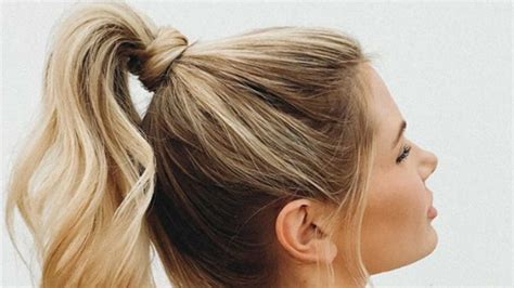 hottest hair trends   southern living