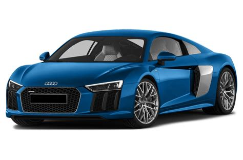 Audi R8 Backgrounds by Tag For Audi R8 With Black Background Pic Audi R8 Hd