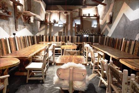 restaurant le congres porte maillot marc veyrat en mode rural 224