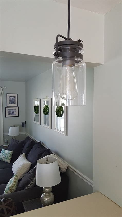 ls plus kitchen pendants kitchen pendant lighting orc week 3 the honeycomb home
