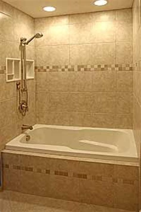 1000 ideas about bathtub tile on bathtub tile
