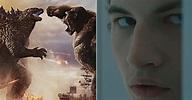 Weekend Box Office Forecast: Godzilla vs. Kong Aims for ...