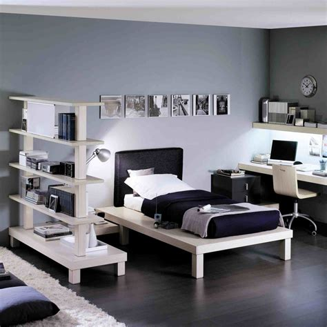 chambre ado design chambre d 39 enfant les plus jolies chambres de garçon