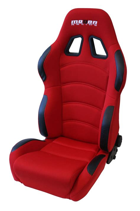 Reclinable Seats by 02 06 Lancer Megan Racing Reclinable Racing Seat