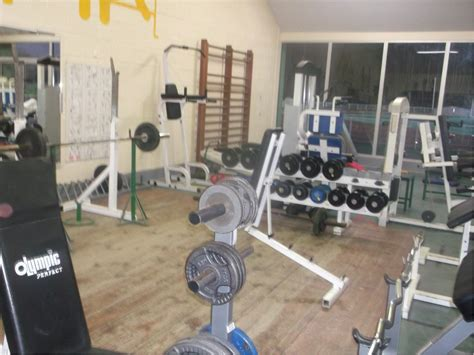 salle musculation le havre salle musculation la defense 28 images rectificatif salle muscu ouverte tous les samedi de