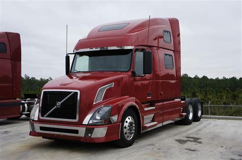 volvo 870 truck 2008 volvo 780 american truck showrooms