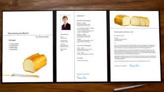 designer ausbildung bewerbung ausbildung bäcker um einen ausbildungsplatz als bäcker bewerben